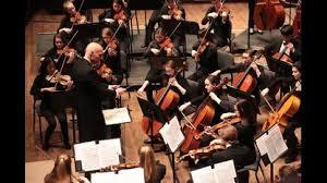 Gtcys Symphony November 24 2019 Concerts Tickets