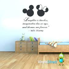 disney wall art wall decals as well as stickers for walls wall decal beautiful quotes wall disney wall art wall art printable motivational quote  on quote wall art uk with disney wall art view larger disney princess wall art uk grouphone me