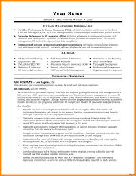Material Management Resume Sample Resume Samples Program Manager Valid 55 Best Project Manager Resume