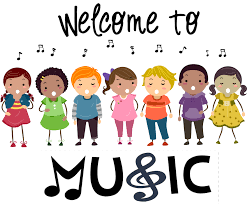 Image result for music class clipart