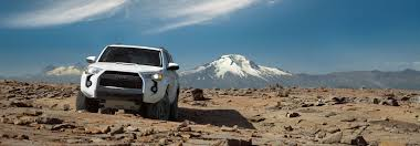 2018 toyota 4runner colors. brilliant 2018 2018 toyota 4runner towing and cargo capacities in toyota 4runner colors