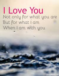 Love Quotes For The Day Unique 48 Love You Quotes For Him Valentine's Day Special Valentines