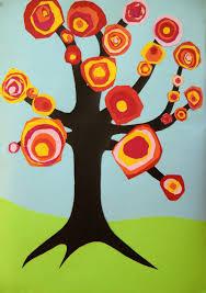 zimnÍ odrŮdy jablek ztvárnit jablka postupným zvětšováním kruhového tvaru střídat barevné odstíny papíru