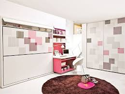 space saving bedroom furniture teenagers. View In Gallery Space Saving Bedroom Furniture Teenagers E