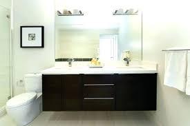 double vanity lighting. Cool Double Sink Vanity Mirror Wide Bathroom Inch  Lighting