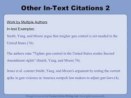 cloning essay human persuasive human cloning essay ielts  cloning essay human persuasive