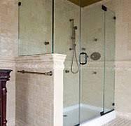 Frameless Shower Doors Connecticut
