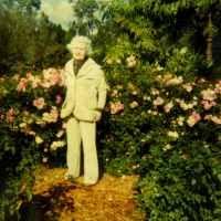 Margaret Elizabeth Abel (1903-1990) • FamilySearch
