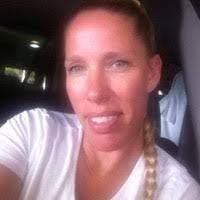 "4 ""Anne Dorthe"" profiles | LinkedIn"