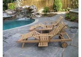 teak chaise lounge chairs. Teak Chaise Lounger Info. Lounge Chairs G