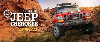 best ing cherokee xj parts plasticolor texture grip jeep logo steering wheel cover