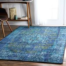 page your home ideas reference green overdyed area rugs rug threshold