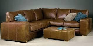 small leather corner sofa bed sofa beds corner sofa brown leather corner sofa small sofas for small leather corner