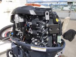 yamaha 70hp outboard. yamaha 70hp outboard engines for sale. uk full specs, lean burn system b