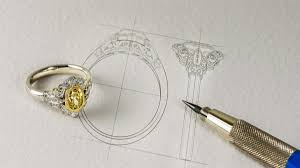 Jewellery Designing Stationery Advance Manual Jewellery Designing Special Weekend Course
