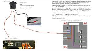 rockford fosgate speaker wiring diagram simple carlplant rockford fosgate p3 12 wiring diagram at Rockford Fosgate Wiring Diagram