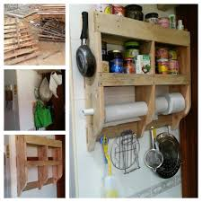 wood kitchen furniture. Wood Kitchen Furniture. Diy Shelf With Pallets Furniture V