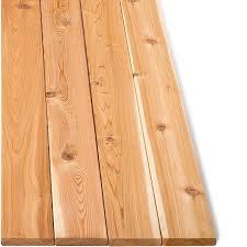 cedar dimensional lumber. Perfect Dimensional Western Red Cedar Dimension Archknottycedardeck For Dimensional Lumber