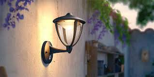 non motion solar lights outdoor security lighting ing guide solar motion lights home depot led solar motion light canadian tire