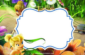 Tinkerbell Template Tinkerbell Templates Free