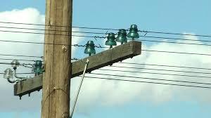 telephone pole insulators glass insulators on telephone pole by glass telephone pole insulators s