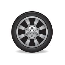 tires clipart. Exellent Tires Graphic Freeuse Tire Icon Full Size Free Images At On Tires Clipart G
