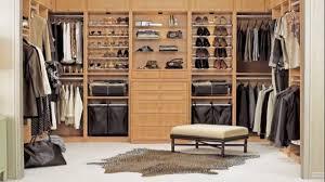 california bedrooms. California Closets Bedrooms | Of Texas Custom Home Organization - YouTube T