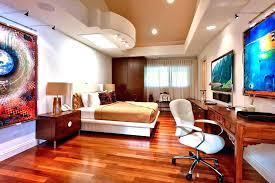 hawaiian themed room bedroom decor bedroom decor bedroom ideas all room furniture luxury home interior luau hawaiian themed room bedroom decor