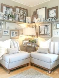 IKEA Cheap Home Decor Catalogs  Home RoundLittle Home Decor