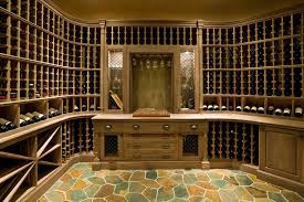 wine room furniture. Furniture Quality Storage Systems Built To Perfectly Fit Your Space Add Endless Value. Organization And Function Are Always Top Of The List. Wine Room I