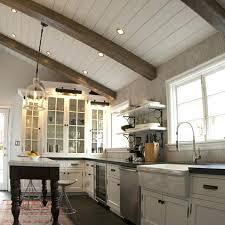 vaulted ceiling lighting. Brilliant Lighting Vaulted Ceiling Chandelier Light  Intended Vaulted Ceiling Lighting