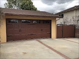 yelp garage door repair doortech garage door specialist 30 s 16 reviews garage