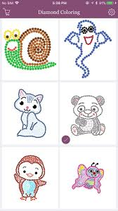 Popular numbers coloring book of good quality and at affordable prices you can buy on aliexpress. Diamond Number Coloring Online Game Hack And Cheat Gehack Com