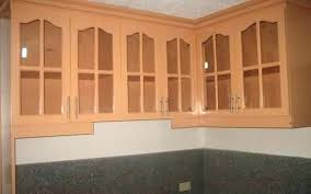 hanging kitchen cabinets kitchen hanging cabinet design hanging kitchen cabinets simple kitchen hanging cabinet designs kitchen