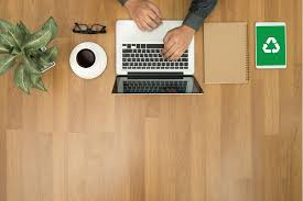 go green office furniture. Go Green Office Furniture