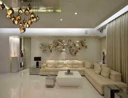 Luxurious Living Room Designs Luxury Living Room Furniture Collection New Luxury Living Room