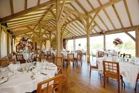 dodford manor jenkinsons wedding caterers Wedding Food Northamptonshire Wedding Food Northamptonshire #27 Wedding Food Menu