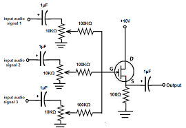 ford focus audio wiring diagram images diagram electric image about wiring diagram and