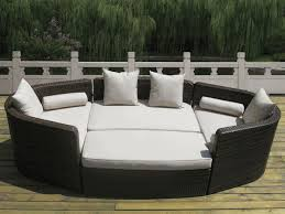 Paver Patio As Outdoor Patio Furniture For Trend Patio Day Bed Patio Daybed  Ikea