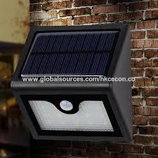 solar street light china solar street light