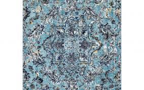 bath round rugs rug colored macys set runner blue contour and bathr kohls target mats beyond