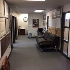 a1 garage door serviceA1 Garage Doors  15 Photos  31 Reviews  Garage Door Services