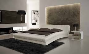 modern contemporary bedroom furniture fascinating solid. Pictures Gallery Of Fancy Contemporary Italian Bedroom Furniture Modern Set Design Fascinating Solid