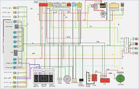 peace sports scooter wiring diagram wiring diagram show peace sport wiring diagram wiring diagram datasource peace sports scooter wiring diagram