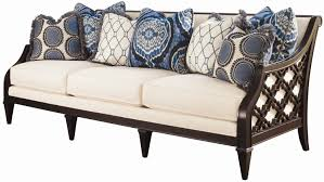 Tommy Bahama Dining Room Furniture Collection 1000 Images About Tommy Bahama On Pinterest Tommy Bahama