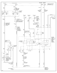 wire diagram for well pump wire image wiring diagram square d well pump pressure switch wiring diagram solidfonts on wire diagram for well pump
