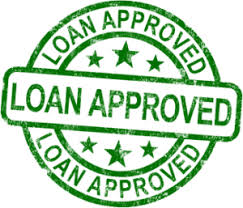 Image result for Money Lender