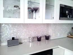 kitchen wall mosaic amazing mosaic kitchen tiles pure white seamless freshwater mosaic tiles on mesh kitchen kitchen wall mosaic