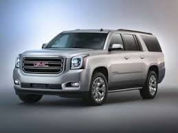 2019 Gmc Yukon Color Chart 2019 Gmc Yukon Xl Exterior Paint Colors And Interior Trim