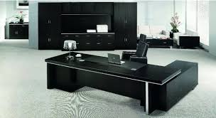 concepts office furnishings. Fancy Office Desks Modular Concepts Desk Chairs Uk  Luxuriate Leisure Towards Private Dwelling Concepts Office Furnishings
